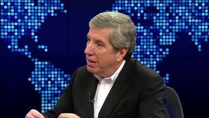 """""""ECONOMIA DEVE CAMINHAR LENTAMENTE PARA UMA MELHORA"""""""