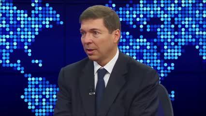 TRANSFORMAÇÃO DIGITAL DA COTEMINAS