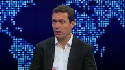 RENOVAÇÃO DA POLÍTICA BRASILEIRA