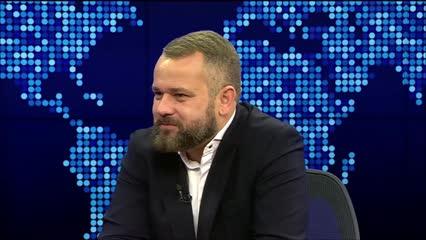 """""""O HÁBITO DO CONSUMO BRASILEIRO ESTÁ MAIS MADURO"""""""