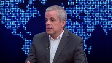 """ESTAMOS PREPARADOS PARA 2018"""