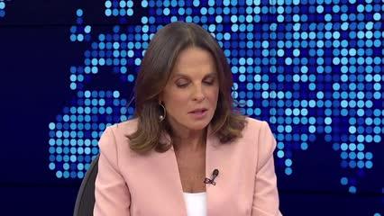 APESAR DA NOSSA LIDERANÇA, APENAS 5% DAS VENDAS EM VAREJO SÃO PROVENIENTES DO ECOMMERCE
