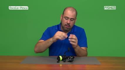 Como preservar o sistema de fricção