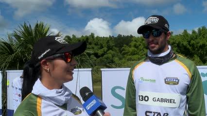 Campeonato Goiano em Pesqueiros – Etapa Paraíso Verde