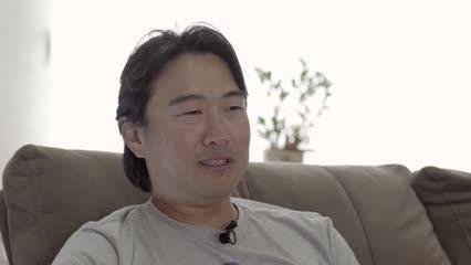Identidade - A vida e a história de Lawrence Ikeda - Ep. 02