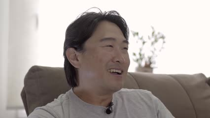 A vida e a história de Lawrence Ikeda - Ep. 03