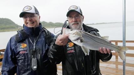 Circuito Brasil Sul de Pesca Esportiva