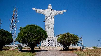 Aventura pela cidade histórica de Corumbá