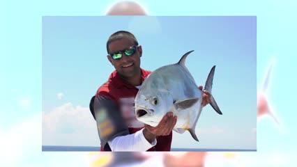 Especial: História do Pura Pesca e Melhores Momentos