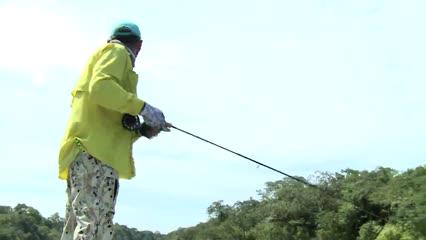 Dicas práticas de Fly Fishing