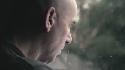 Identidade - Gaba Athanazio (teaser)