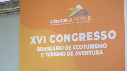 Abeta Summit