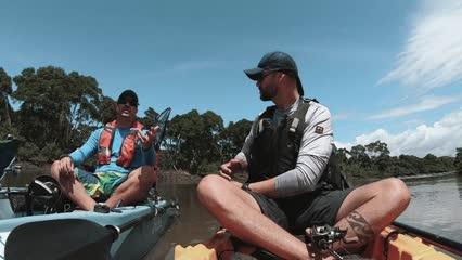 Trip Fortaleza