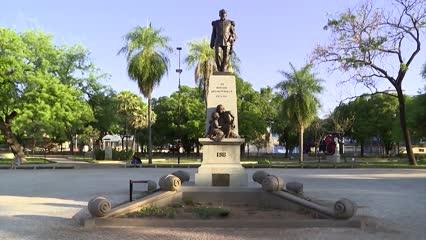 Seminário Isto é Mato Grosso do Sul