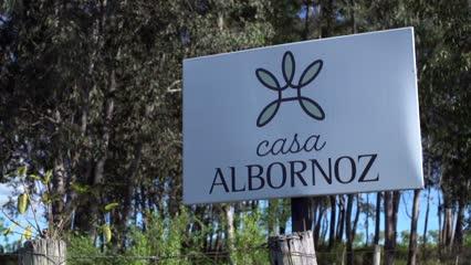Desbravando a fronteira entre o Brasil e o Uruguai