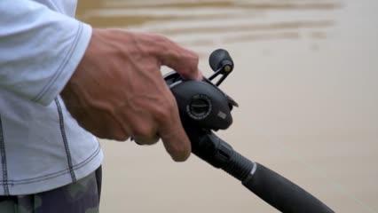 Pesqueiros do Brasil - Pescaria Centro de Lazer Pitauá