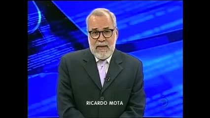 Campanhas eleitorais milionárias devem aparecer em Alagoas