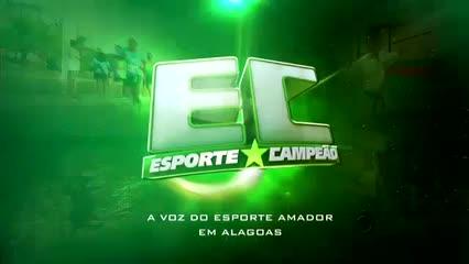 Esporte Campeão