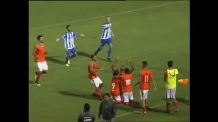 8-Futebol_Campeonato_Brasileiro_Srie_B_-_Cidade_Alerta_-_03092018.mp4