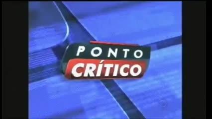 A corrida pela Presidência do Brasil