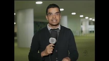 Notícias de Brasília: IPEA faz uma análise detalhada do Mercado de Trabalho no Brasil