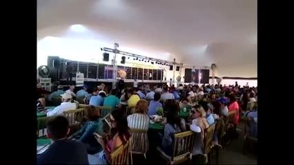 Leilão Estrelas do Norte volta a ser realizado em Maceió