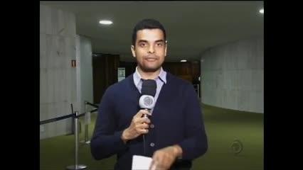 Noticias de Brasília: Licença Paternidade para militares das Forças Armadas