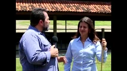 Leilão Varrela Reprodutores Provados 2018
