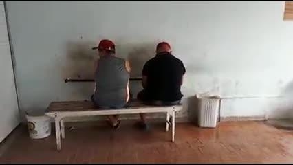Três são presos suspeitos de crime eleitoral em Arapiraca