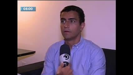 O que dizem os candidatos mais votados em Alagoas