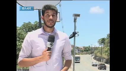 Prefeitura de Maceió confirma data para o ressarcimento das multas dos radares eletrônicos