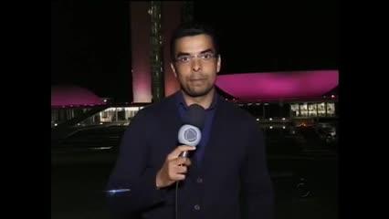 Notícias de Brasília: 80% dos Deputados Federais têm ensino superior, revela pesquisa
