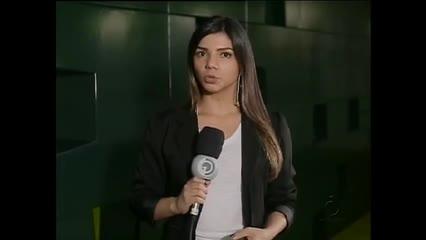 Notícias de Brasília: Novidade sobre o leilão da Eletrobras