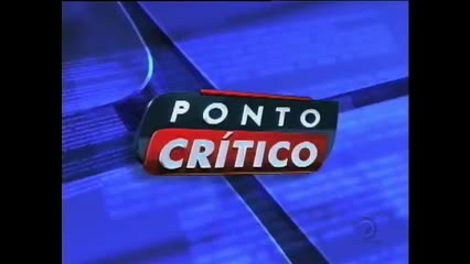As futuras mudanças na nova gestão do governador Renan Filho