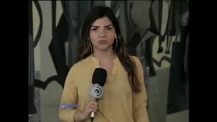 Notícias de Brasília: Grávida tem direito à indenização mesmo que a empresa desconheça gravidez