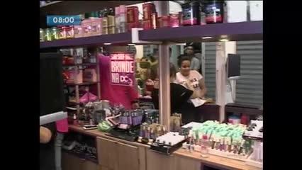Em tempos de crise os pequenos negócios se tornam uma boa alternativa contra o desemprego