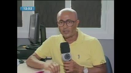 Casal foi assassinado na porta de casa no bairro do Poço