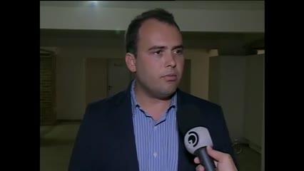 Orla de Maceió ganhará banheiros públicos
