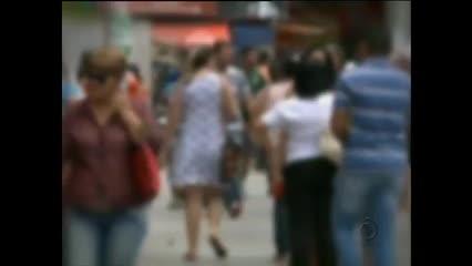 Grupo Gay de Alagoas alerta para o alto número de homossexuais expulsos de casa