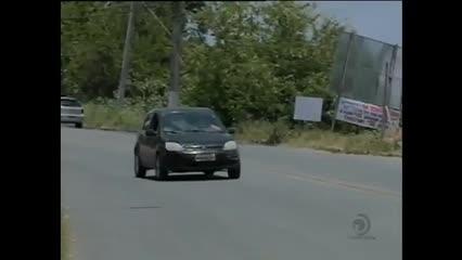 Quase 18 mil motoristas estão com a CNH vencida, em Alagoas