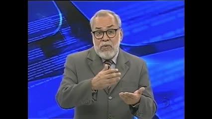 As articulações para mudanças no secretariado do Governador reeleito Renan Filho