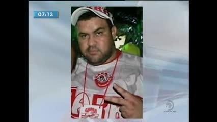 Presidente da Mancha Azul foi morto pelo tráfico de drogas, aponta inquérito da Polícia