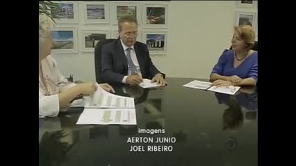Notícias de Brasília: Reitora da Ufal e Sup. Do HU se reúnem com parlamentares alagoanos