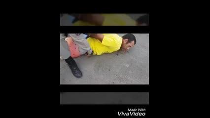 Homem é morto na Ponta Grossa por suposta vingança de vítima de assalto
