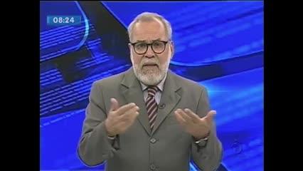 Ponto Crítico: As articulações para mudanças no secretariado do Governador reeleito Renan Filho