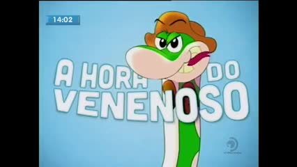 Hora do Venenoso: Bruno Ventura comenta sobre a cantora Ivete Sangalo