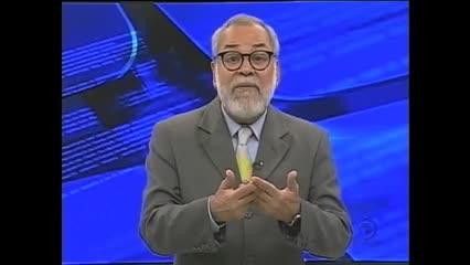 As articulações para a presidência da Assembleia Legislativa de Alagoas