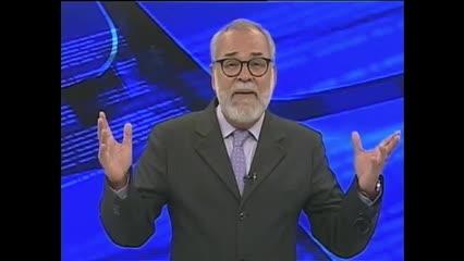 A decisão do juiz Sérgio Moro em aceita o convite para o governo de  Jair Bolsonaro