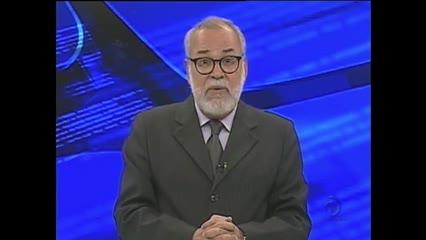 Os desafios do governador Renan Filho na ALE , para o 2º mandato