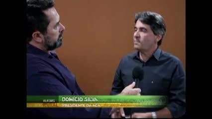 Expoagro 2018 bateu recordes de faturamento